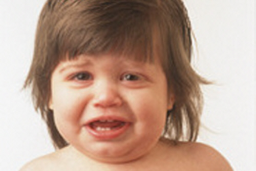 صور اطفال خلفيات وصور اطفال كيوت وجميلة ورقيقة احلي اطفال (36)