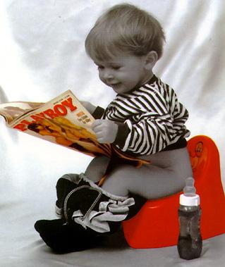 صور اطفال خلفيات وصور اطفال كيوت وجميلة ورقيقة احلي اطفال (37)