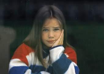 صور اطفال خلفيات وصور اطفال كيوت وجميلة ورقيقة احلي اطفال (38)