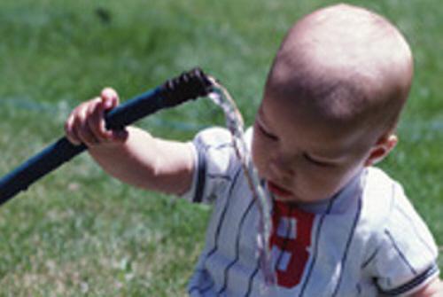 صور اطفال خلفيات وصور اطفال كيوت وجميلة ورقيقة احلي اطفال (41)