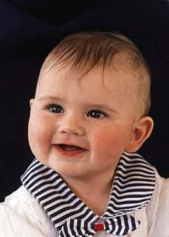 صور اطفال خلفيات وصور اطفال كيوت وجميلة ورقيقة احلي اطفال (50)