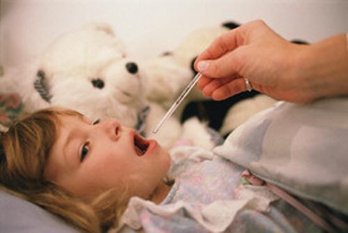 صور اطفال خلفيات وصور اطفال كيوت وجميلة ورقيقة احلي اطفال (54)