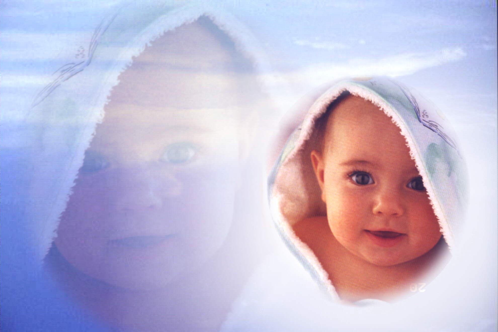 صور اطفال خلفيات وصور اطفال كيوت وجميلة ورقيقة احلي اطفال (56)