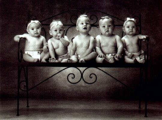 صور اطفال خلفيات وصور اطفال كيوت وجميلة ورقيقة احلي اطفال (57)