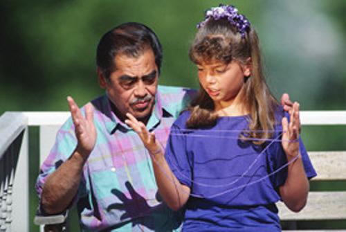 صور اطفال خلفيات وصور اطفال كيوت وجميلة ورقيقة احلي اطفال (58)