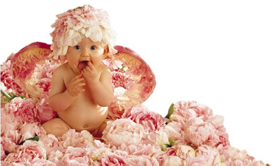 صور اطفال خلفيات وصور اطفال كيوت وجميلة ورقيقة احلي اطفال (59)