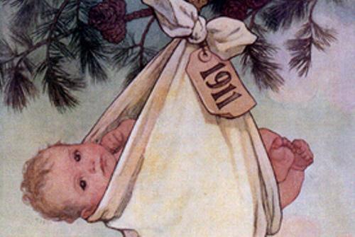 صور اطفال خلفيات وصور اطفال كيوت وجميلة ورقيقة احلي اطفال (66)