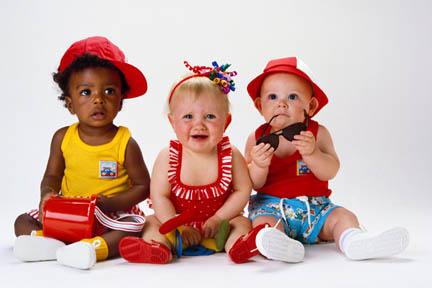 صور اطفال خلفيات وصور اطفال كيوت وجميلة ورقيقة احلي اطفال (67)