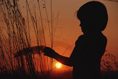 صور اطفال خلفيات وصور اطفال كيوت وجميلة ورقيقة احلي اطفال (68)