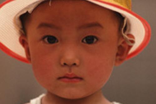 صور اطفال خلفيات وصور اطفال كيوت وجميلة ورقيقة احلي اطفال (69)