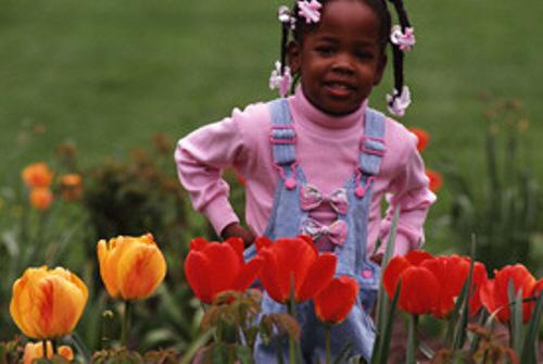 صور اطفال خلفيات وصور اطفال كيوت وجميلة ورقيقة احلي اطفال (70)