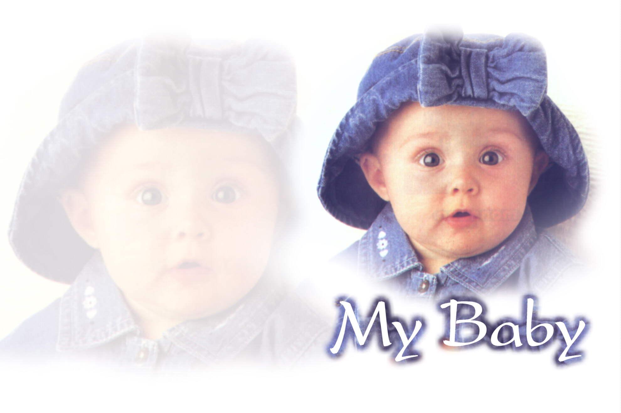صور اطفال خلفيات وصور اطفال كيوت وجميلة ورقيقة احلي اطفال (72)