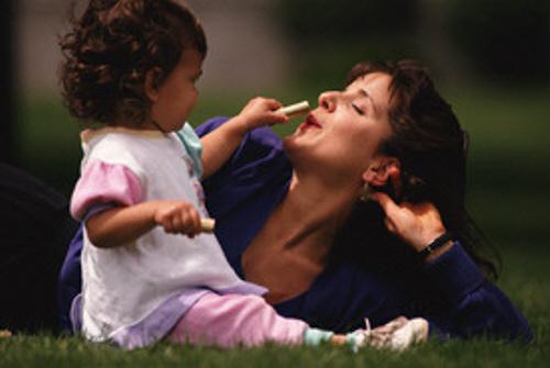 صور اطفال خلفيات وصور اطفال كيوت وجميلة ورقيقة احلي اطفال (75)