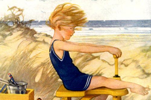 صور اطفال خلفيات وصور اطفال كيوت وجميلة ورقيقة احلي اطفال (79)