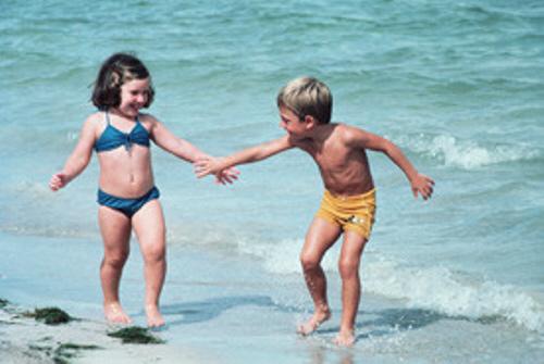 صور اطفال خلفيات وصور اطفال كيوت وجميلة ورقيقة احلي اطفال (9)