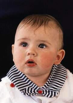 صور اطفال خلفيات وصور اطفال كيوت وجميلة ورقيقة احلي اطفال (91)