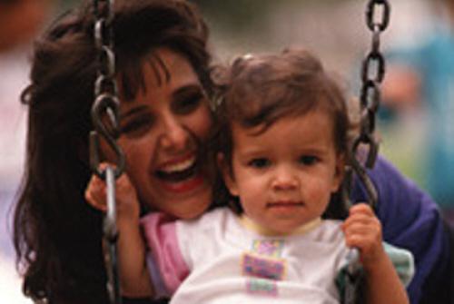 صور اطفال خلفيات وصور اطفال كيوت وجميلة ورقيقة احلي اطفال (92)