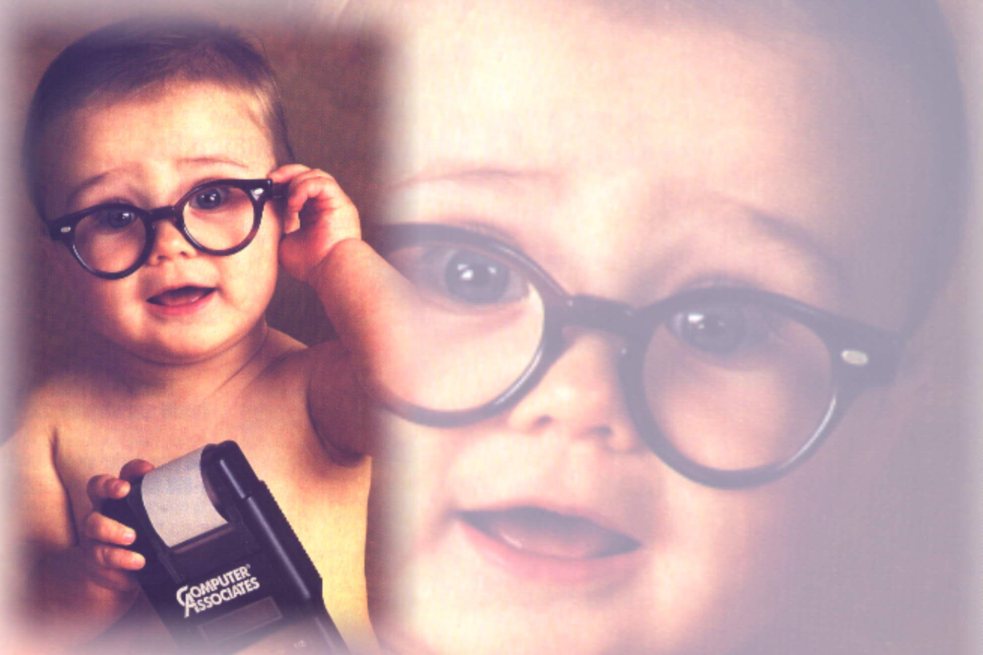 صور اطفال خلفيات وصور اطفال كيوت وجميلة ورقيقة احلي اطفال (96)