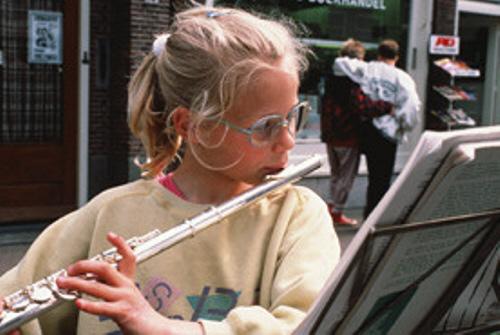 صور اطفال خلفيات وصور اطفال كيوت وجميلة ورقيقة احلي اطفال (97)
