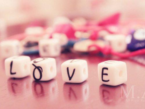 صور حب ورومانسية وعشق صور للمخطوبين والمتزوجين والمرتبطين بالحب (1)
