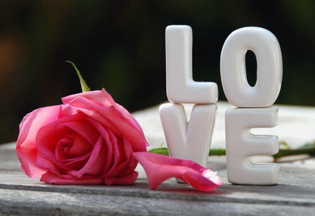 صور حب ورومانسية وعشق صور للمخطوبين والمتزوجين والمرتبطين بالحب (12)