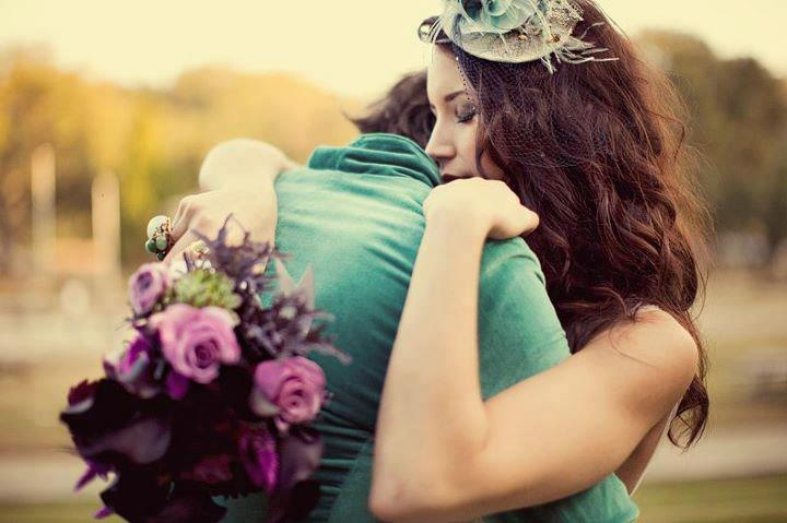 صور حب ورومانسية وعشق صور للمخطوبين والمتزوجين والمرتبطين بالحب (27)