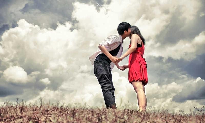 صور حب ورومانسية وعشق صور للمخطوبين والمتزوجين والمرتبطين بالحب (45)