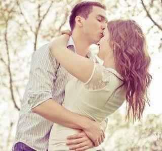 صور حب ورومانسية وعشق صور للمخطوبين والمتزوجين والمرتبطين بالحب (46)