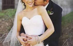 صور حب ورومانسية وعشق صور للمخطوبين والمتزوجين والمرتبطين بالحب (47)