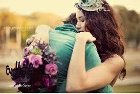 صور حب ورومانسية وعشق صور للمخطوبين والمتزوجين والمرتبطين بالحب (56)
