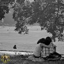 صور حب ورومانسية وعشق صور للمخطوبين والمتزوجين والمرتبطين بالحب (61)