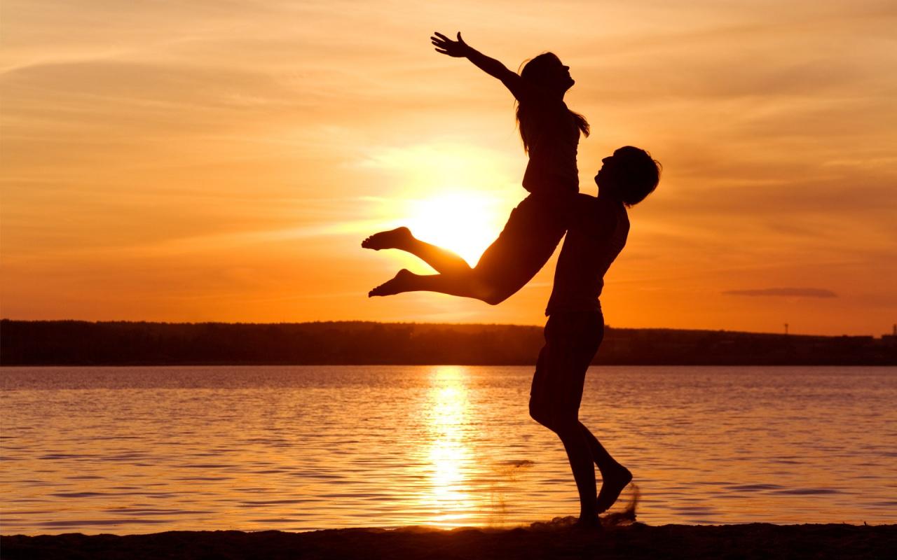 صور حب ورومانسية وعشق صور للمخطوبين والمتزوجين والمرتبطين بالحب (67)