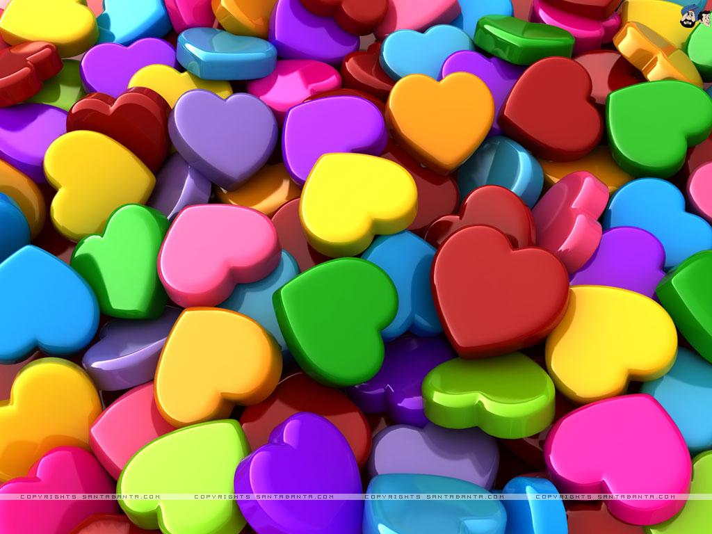 صور حب ورومانسية وعشق صور للمخطوبين والمتزوجين والمرتبطين بالحب (88)