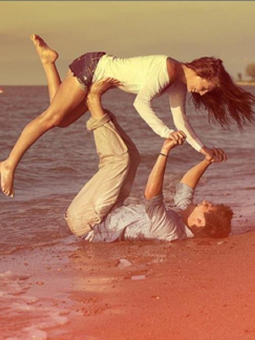 صور حب ورومانسية وعشق صور للمخطوبين والمتزوجين والمرتبطين بالحب (89)