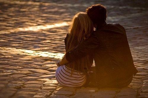 صور حب ورومانسية وعشق صور للمخطوبين والمتزوجين والمرتبطين بالحب (90)