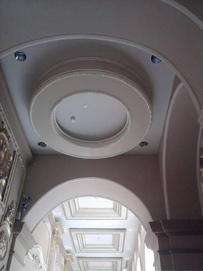 صور ديكورات اسقف معلقة 2015 جبس (36)