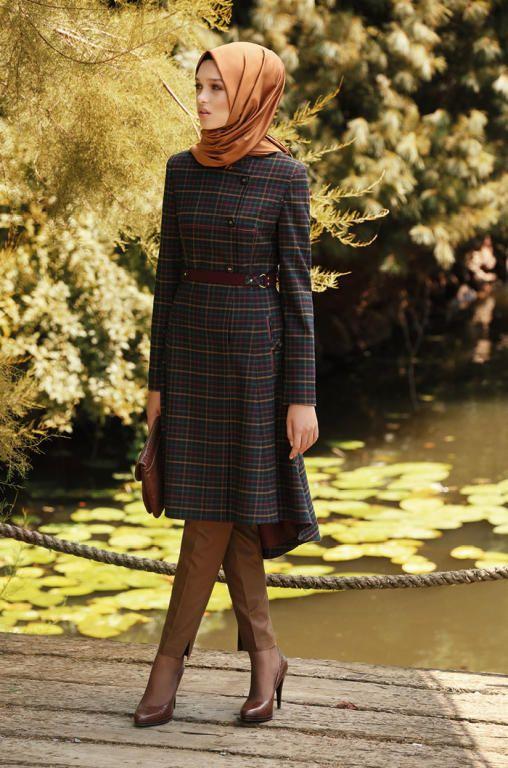 صور ملابس محجبات موضة 2015 (3)