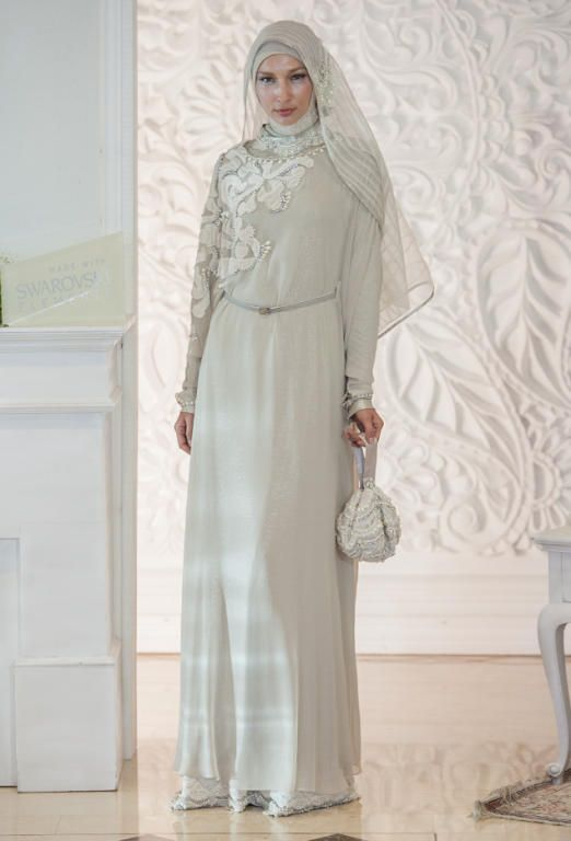 صور ملابس محجبات موضة 2015 (32)
