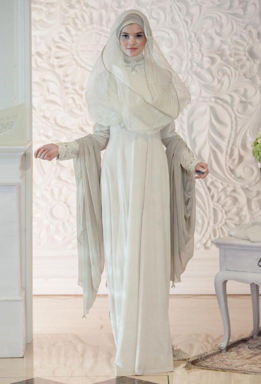 صور ملابس محجبات موضة 2015 (41)