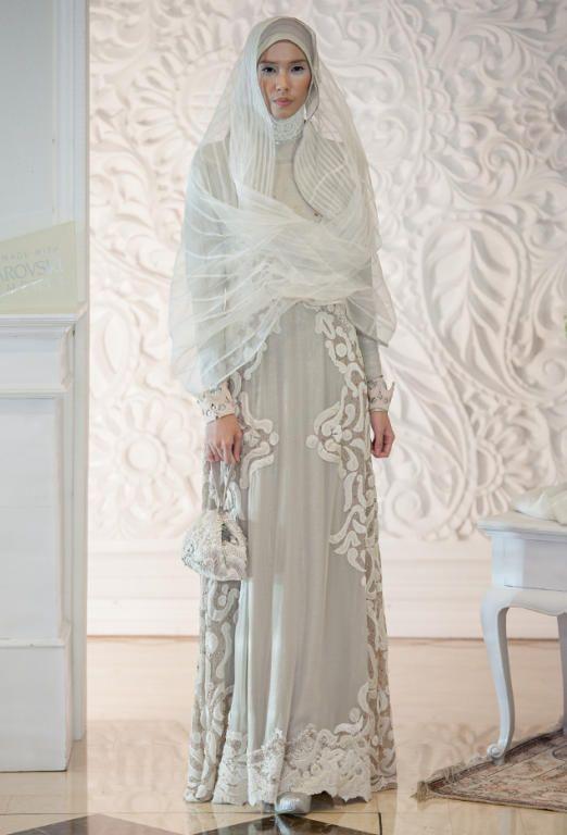 صور ملابس محجبات موضة 2015 (42)