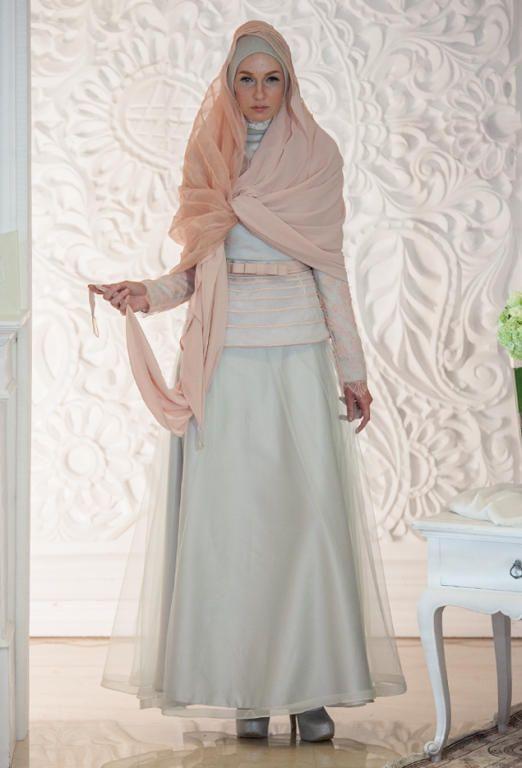 صور ملابس محجبات موضة 2015 (43)