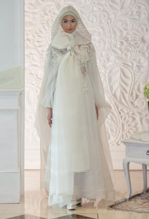 صور ملابس محجبات موضة 2015 (47)