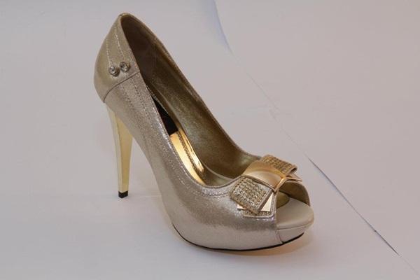 صور احذية حريمي للبنات جديدة وشيك (2)