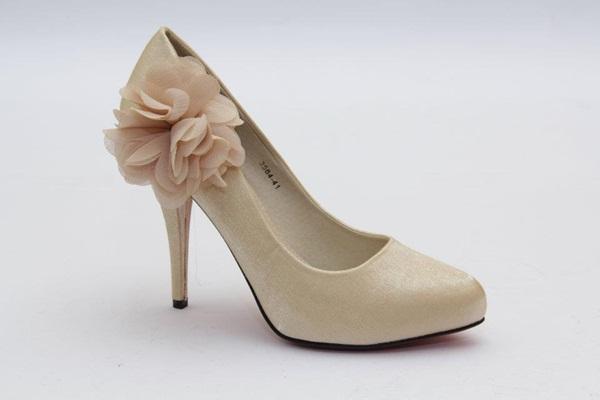 صور احذية حريمي للبنات جديدة وشيك (22)