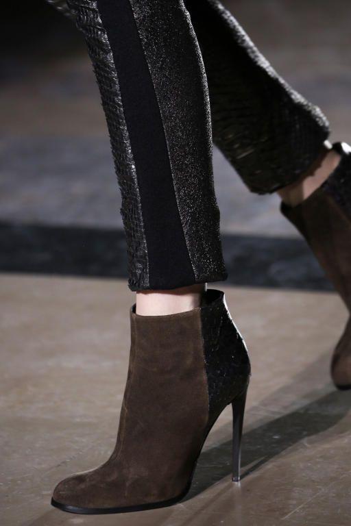 صور احذية حريمي للبنات جديدة وشيك (6)