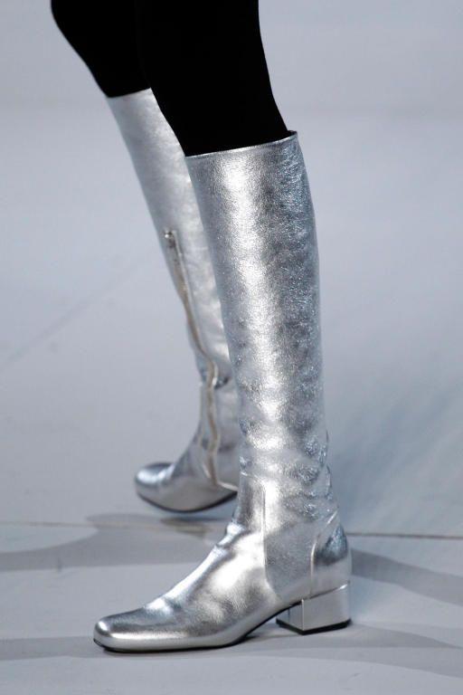 صور احذية حريمي للبنات جديدة وشيك (7)