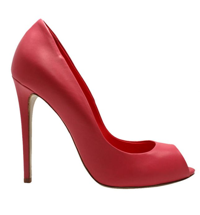 صور احذية حريمي للبنات جديدة وشيك (9)