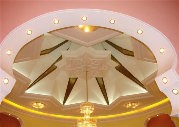 صور اسقف جبس جديدة مودرن  (53)