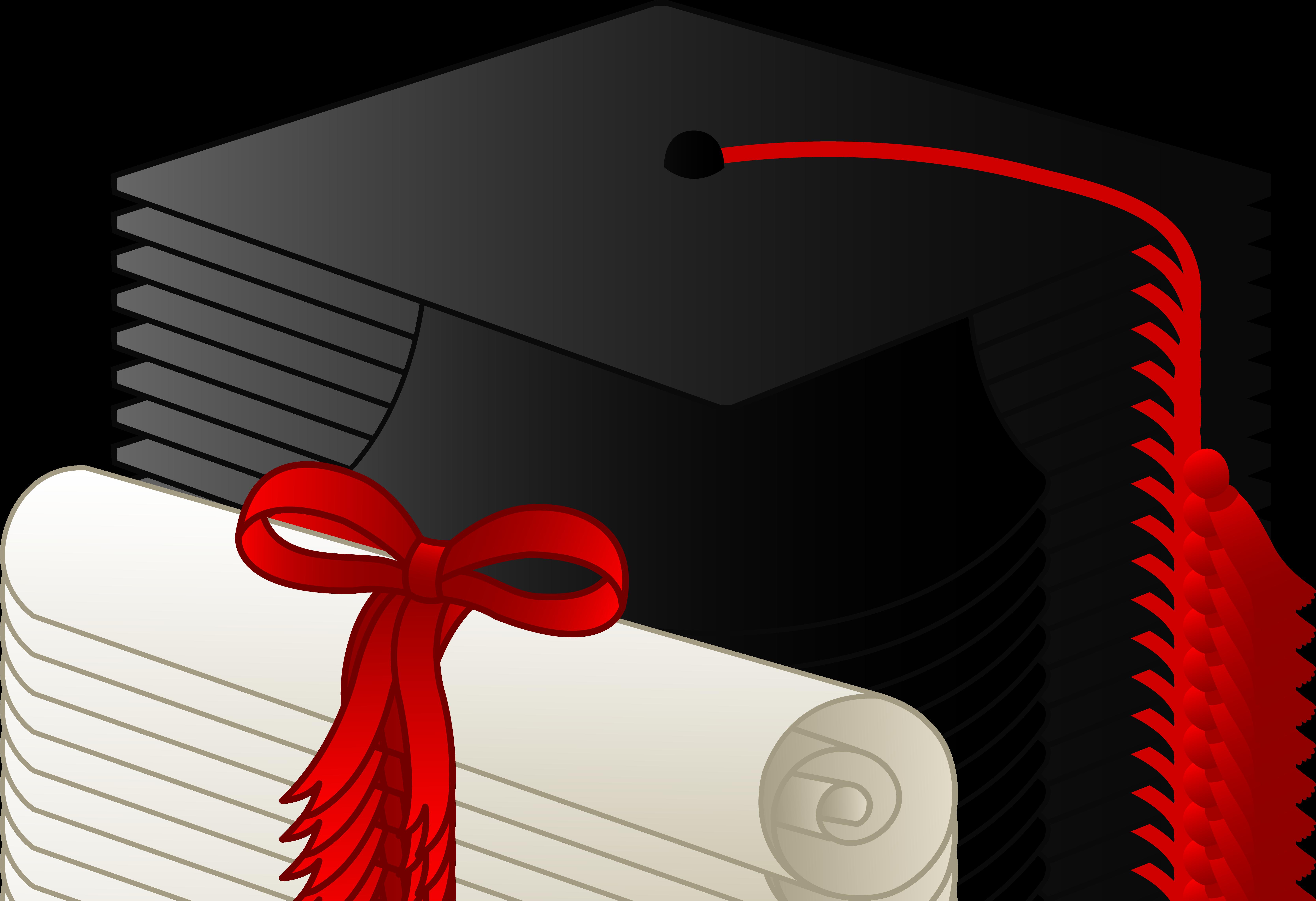 صور التهنئة بالتخرج من الكلية  (1)