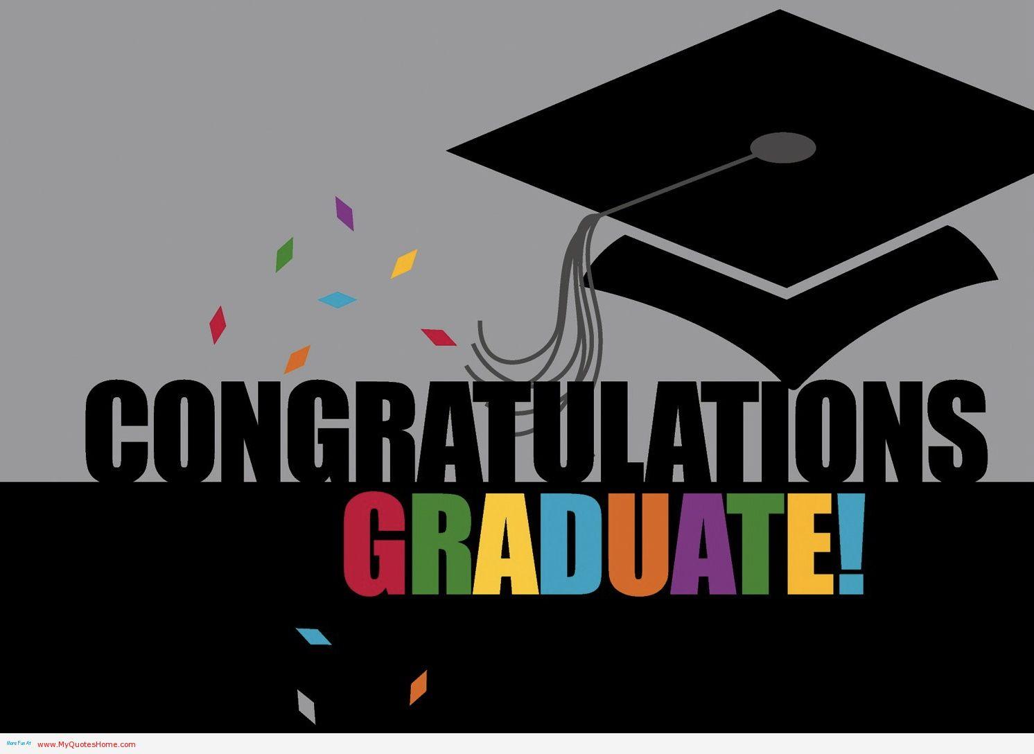صور التهنئة بالتخرج من الكلية  (16)